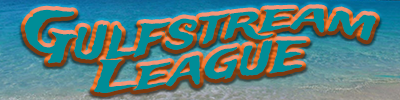 The Gulfstream League